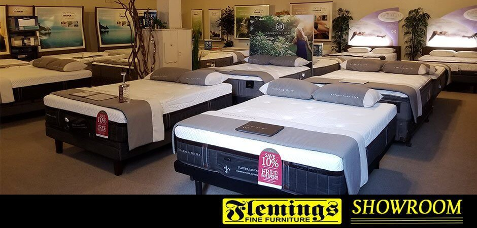 Showroom Promotions Showroom Promotions Showroom Promotions ...