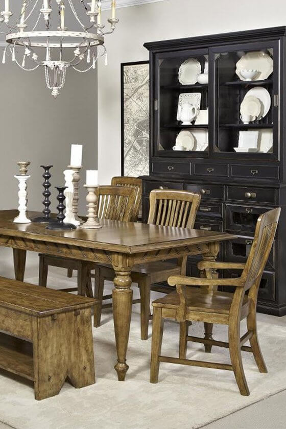 Home Furniture In Malone, NY In Malone, Plattsburgh And Champlain ...